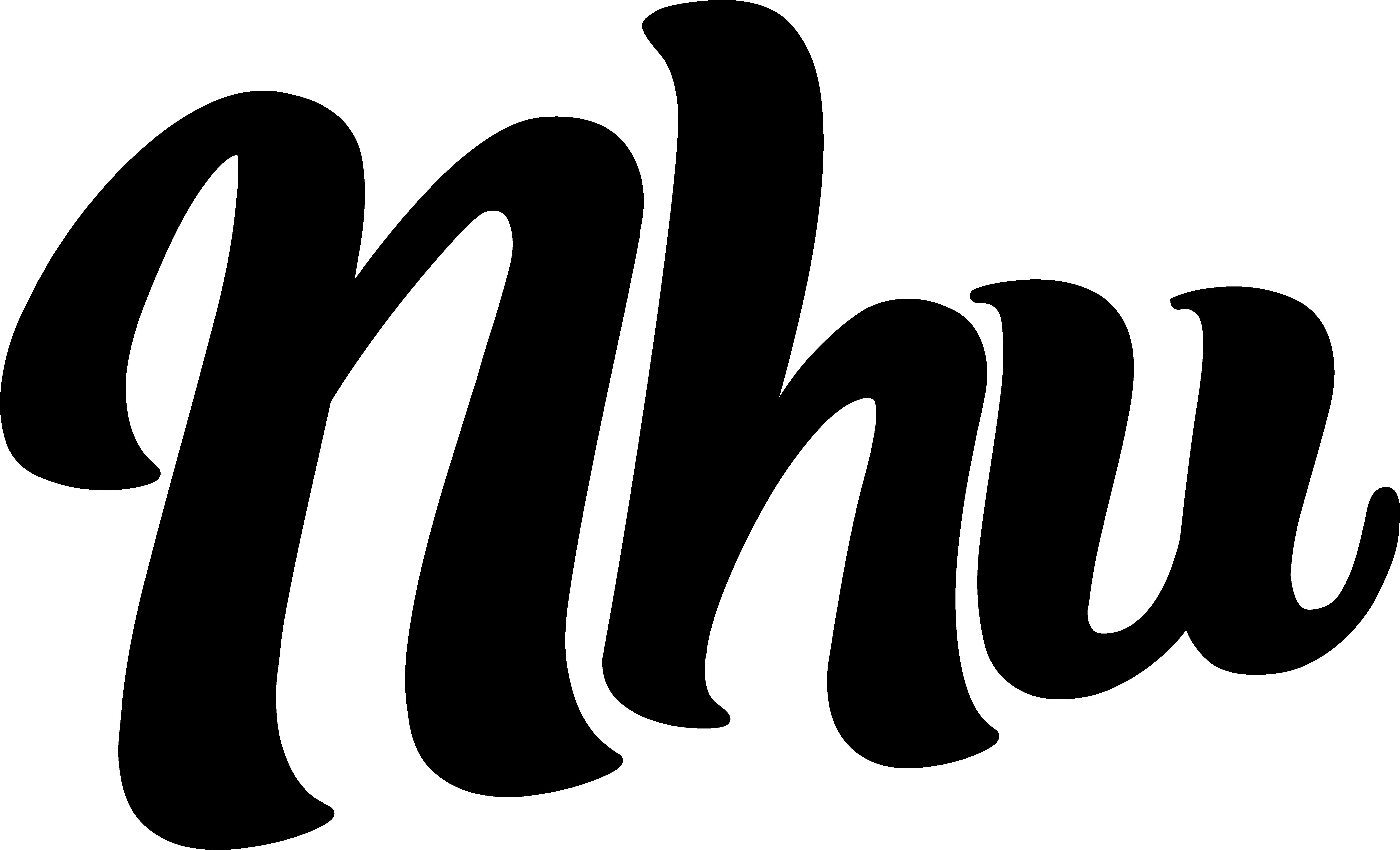 Brand Nhu